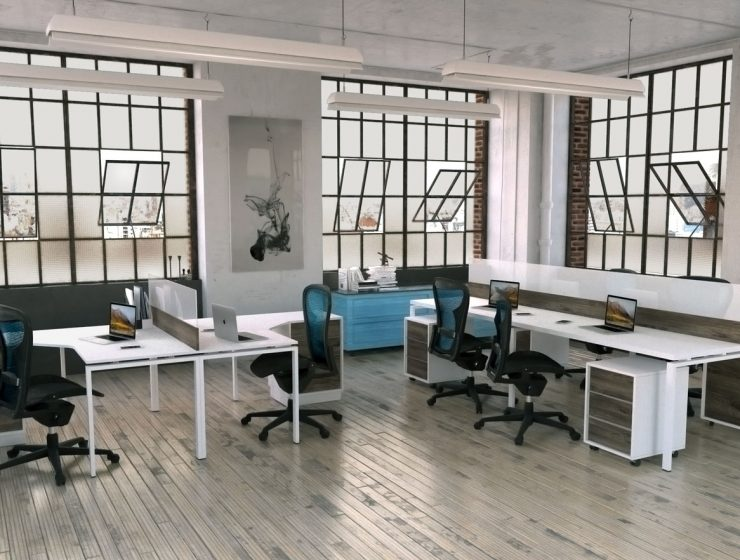 odessa Odessa: The Best Furniture Stores ONIX 740x560  Home ONIX 740x560