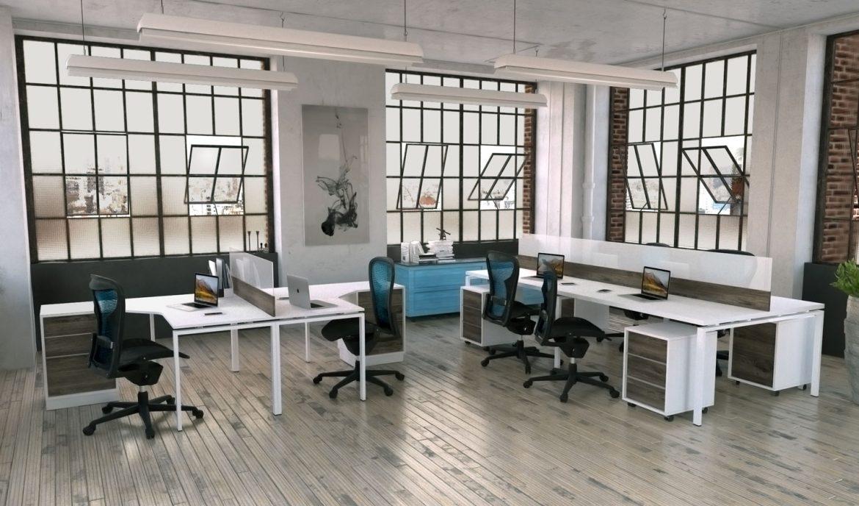 odessa Odessa: The Best Furniture Stores ONIX