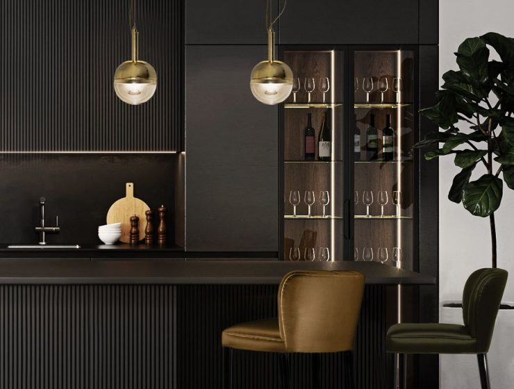 bar chairs Bar Chairs To Buy Online In 2021 gSnUcwIp 740x560  Home gSnUcwIp 740x560