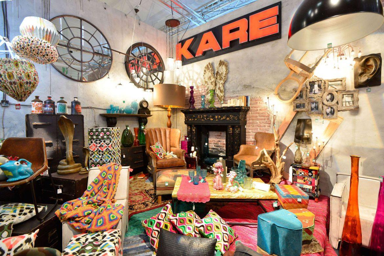 odessa Odessa: The Best Furniture Stores kare