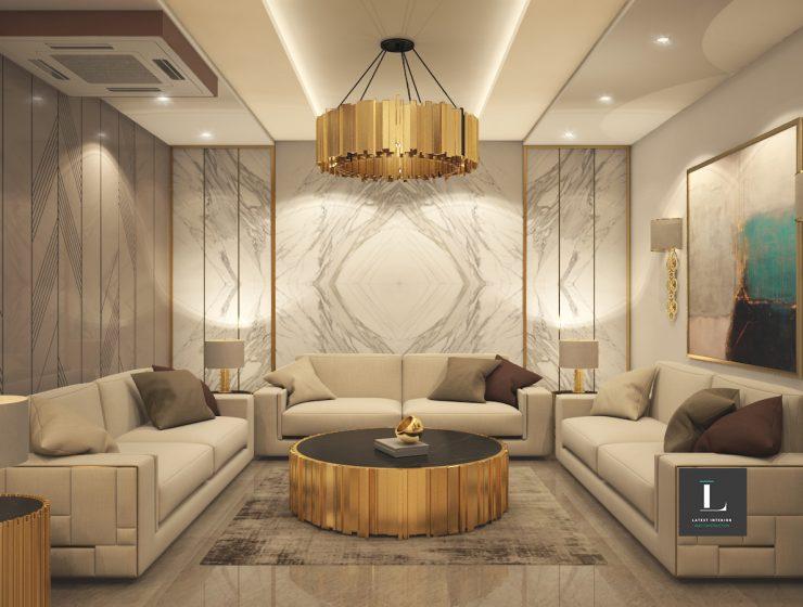 delhi Delhi: The Best Showrooms latest 740x560