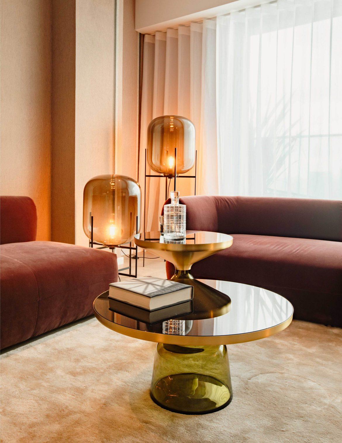 frankfurt Frankfurt: 10 Amazing Design Projects sebestian herkner
