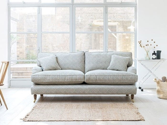 manchester Manchester: The Best Furniture Stores sofas