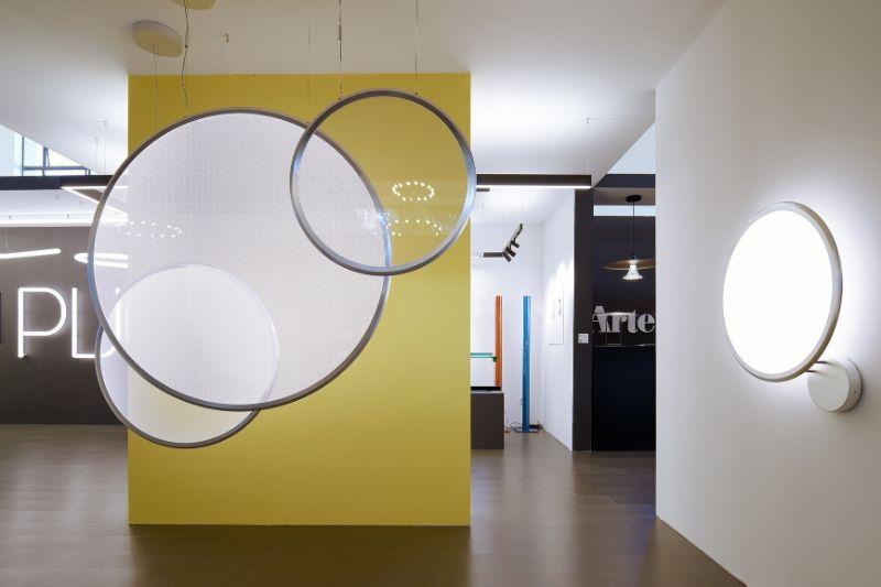 vienna The Best Showrooms In Vienna the best showrooms vienna 1
