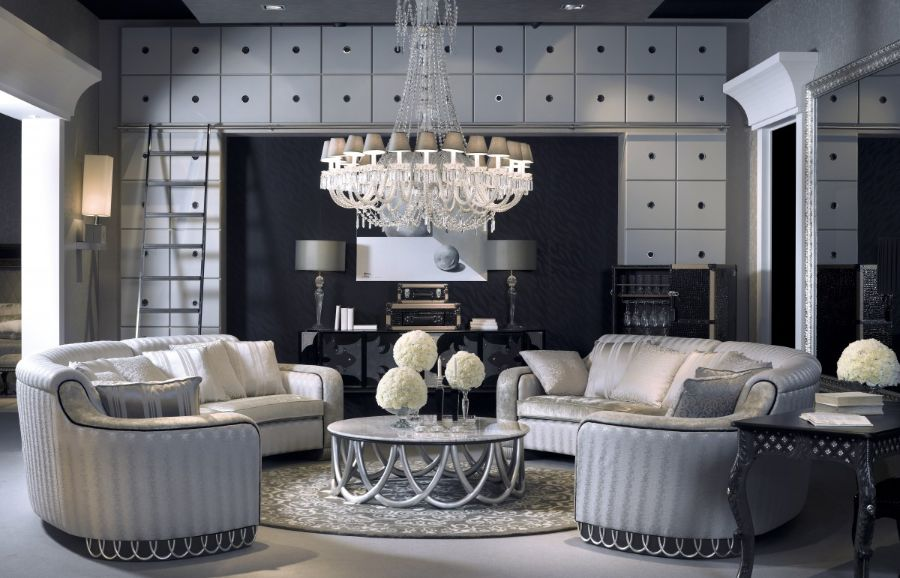 manchester Manchester: The Best Furniture Stores touched interiors