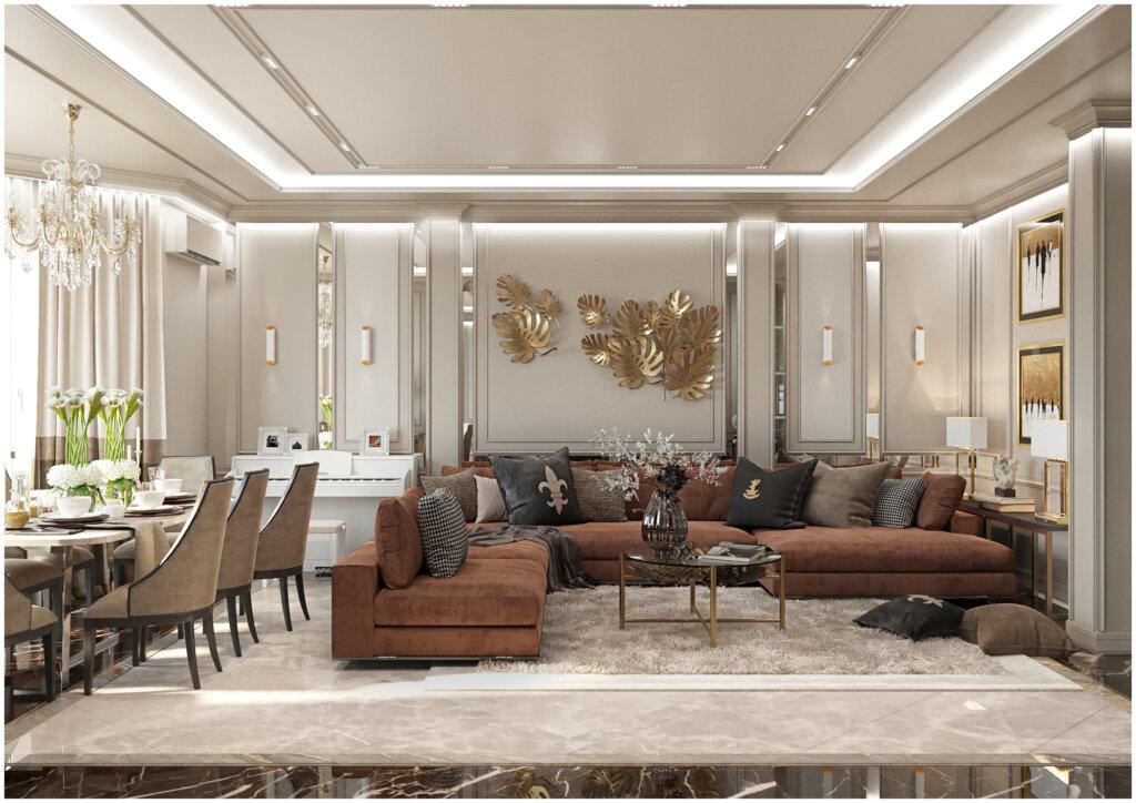 odessa Odessa: The Best Design Projects                       1 1024x724 1