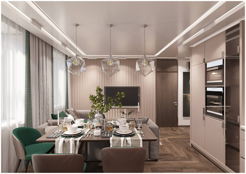 Odessa: The Best Design Projects odessa Odessa: The Best Design Projects                                         5 1024x724 1