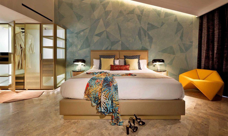 ibiza Ibiza: The Best Design Projects 01 ushuaia