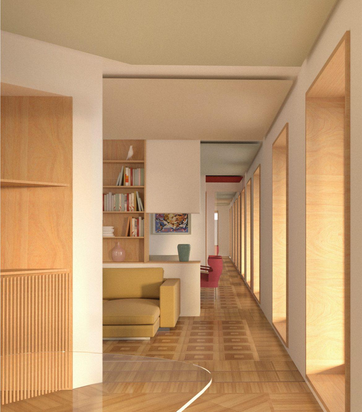 milan The Best Interior Designers From Milan 02 3