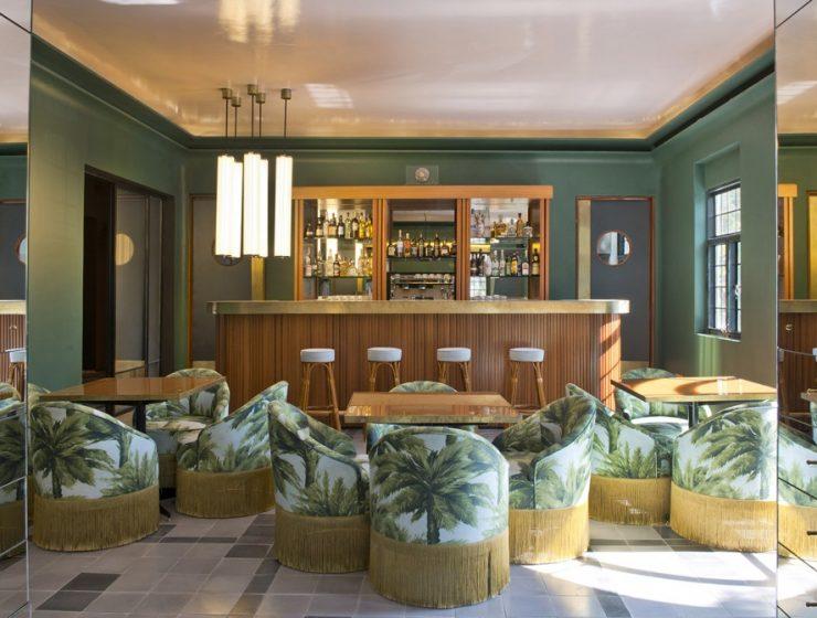 dimore studio Dimore Studio: 10 Amazing Interior Design Projects 1 19 740x560