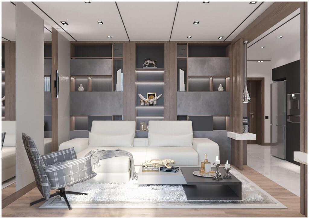 odessa Odessa: The Best Design Projects 1 6