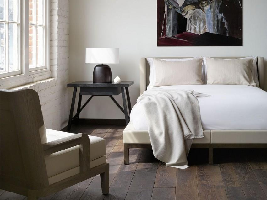 san francisco San Francisco: The Best Interior Designers 1 8 1