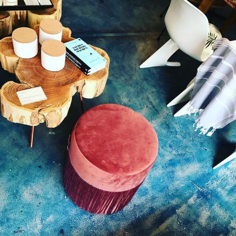 Berlin: Discover Here The Best Showrooms berlin Berlin: Discover Here The Best Showrooms 1 9