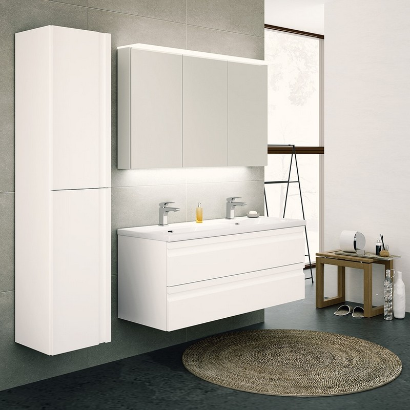 lithuania The Best Showrooms Lithuania 11 10