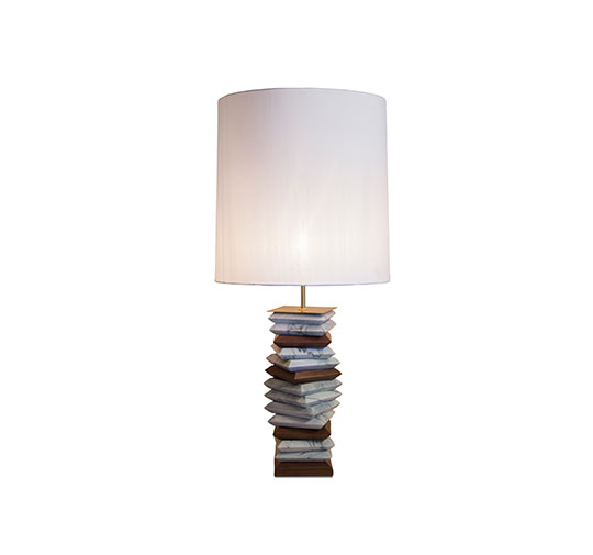 table lamps Table Lamps You'll Need In 2021 11 5