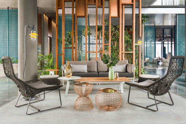 milan The Best Interior Designers From Milan 12 1