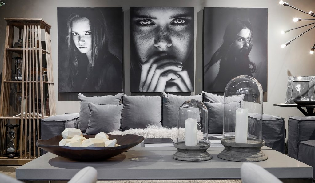 miami Discover Here The Best Showrooms In Miami 12 2