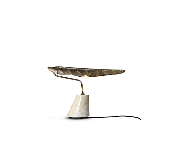 table lamps Table Lamps You'll Need In 2021 12 4