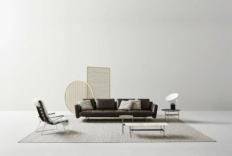 milan The Best Interior Designers From Milan 13 1