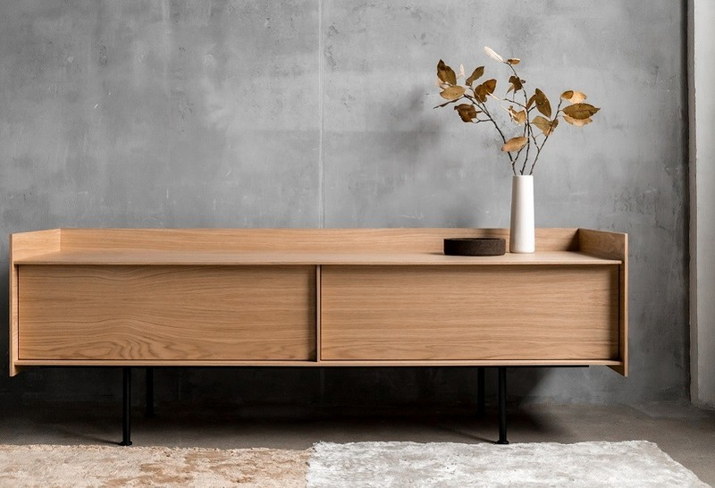 lithuania The Best Showrooms Lithuania 13 5