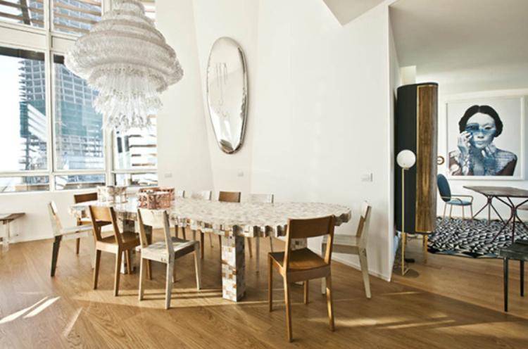 milan The Best Interior Designers From Milan 14 1