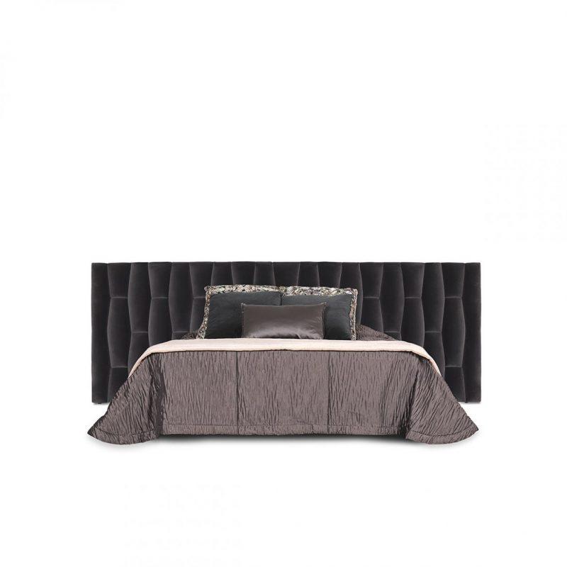 modern beds Modern Beds To Elevate Your Bedroom Design 14