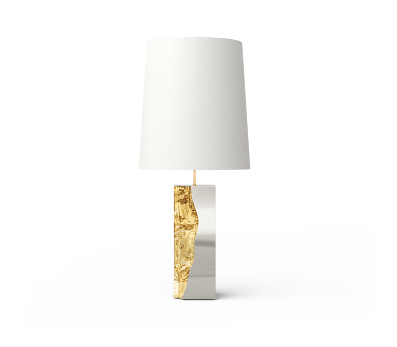table lamps Table Lamps You'll Need In 2021 2 1