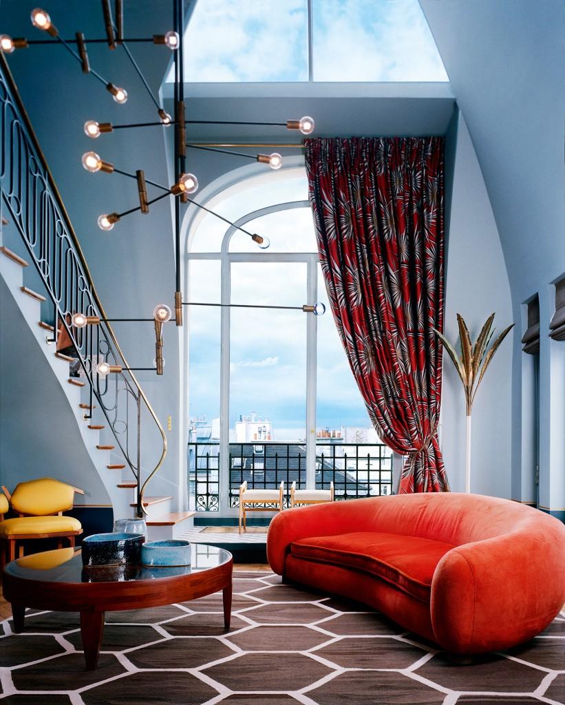 dimore studio Dimore Studio: 10 Amazing Interior Design Projects 2 17