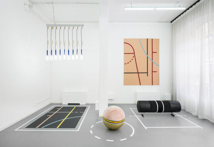milan The Best Interior Designers From Milan 2 4