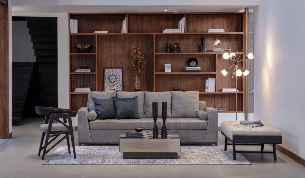 Discover Here The Best Showrooms In Miami