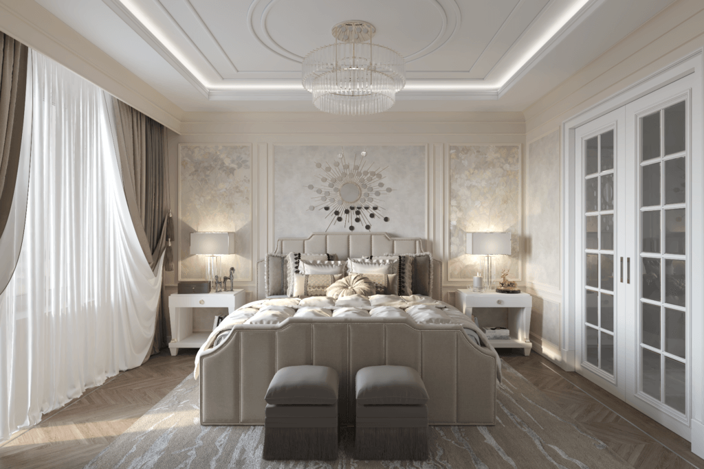 odessa Odessa: The Best Design Projects 3 1