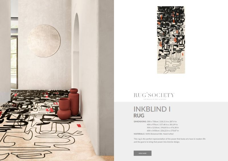 Free Ebook: Modern Artistic Inspirations For Interior Design free ebook Free Ebook: Modern Artistic Inspirations For Interior Design 3 11