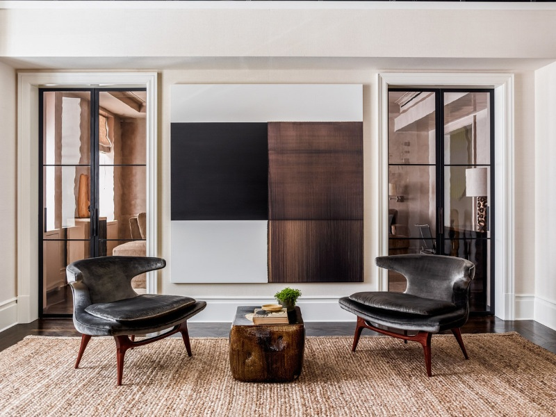 The Best Interior Designers From New York City - PART VI new york city The Best Interior Designers From New York City – PART VI 3 22