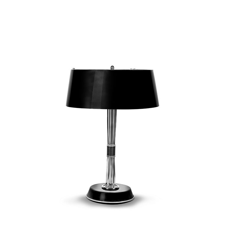 table lamps Table Lamps You'll Need In 2021 3 9