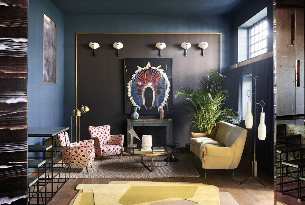 dimore studio Dimore Studio: 10 Amazing Interior Design Projects 4 15