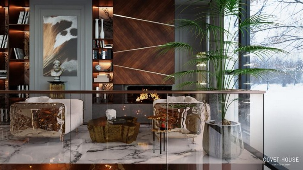 multi-million dollar project Exclusive Interview: The Head Design Of A Multi-Million Dollar Project 4 18