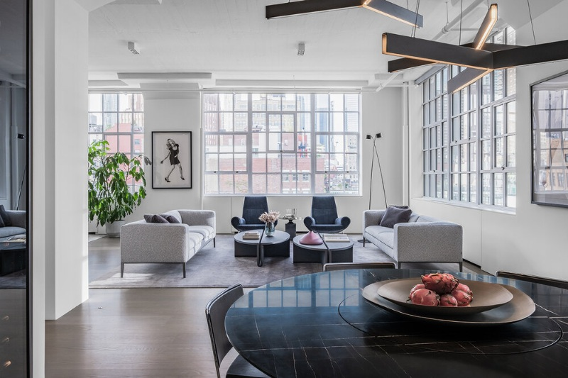 The Best Interior Designers From New York City - PART VI new york city The Best Interior Designers From New York City – PART VI 4 19