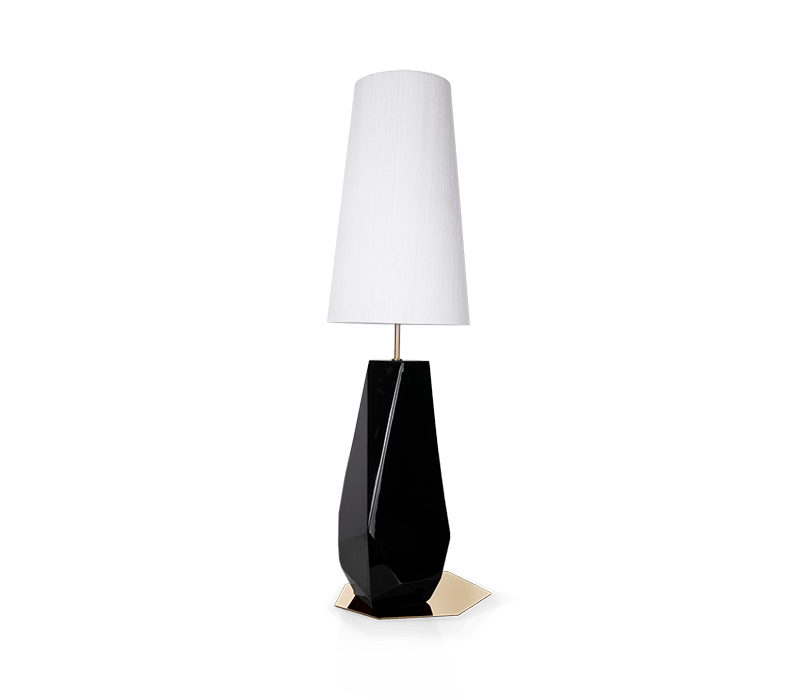 table lamps Table Lamps You'll Need In 2021 4 2