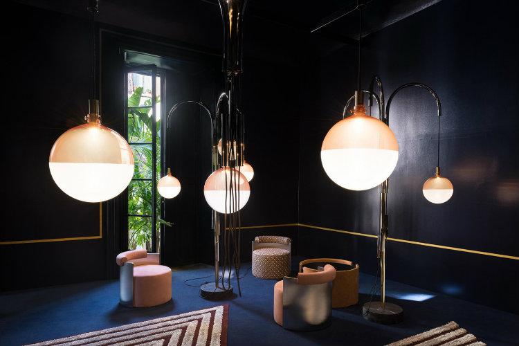 milan The Best Interior Designers From Milan 4 4