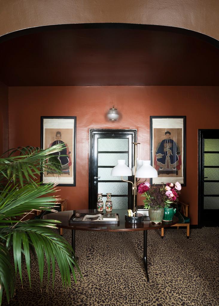 dimore studio Dimore Studio: 10 Amazing Interior Design Projects 5 16