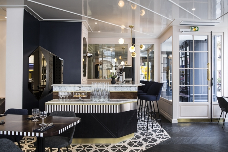 dorothée meilichzon Dorothée Meilichzon: The Best Interior Design Projects 5 17