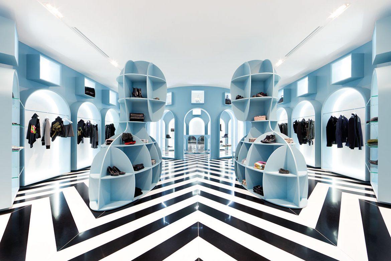 milan The Best Interior Designers From Milan 5 4