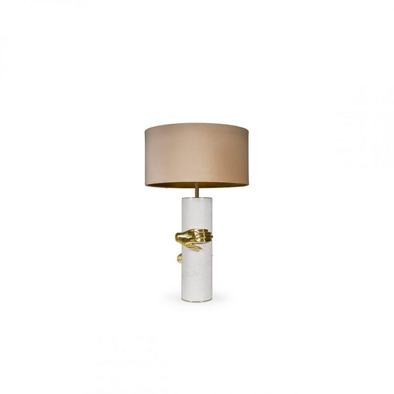 table lamps Table Lamps You'll Need In 2021 5 9