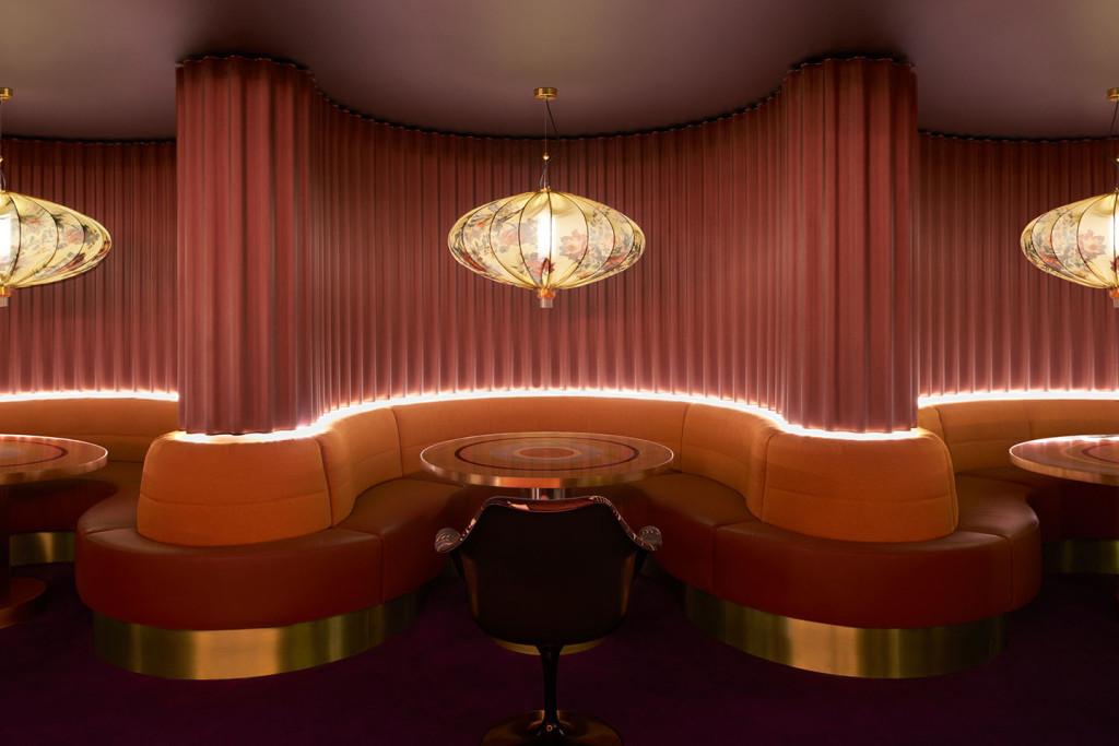dimore studio Dimore Studio: 10 Amazing Interior Design Projects 6 15