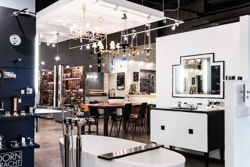austin Discover The Best Showrooms In Austin 6 4