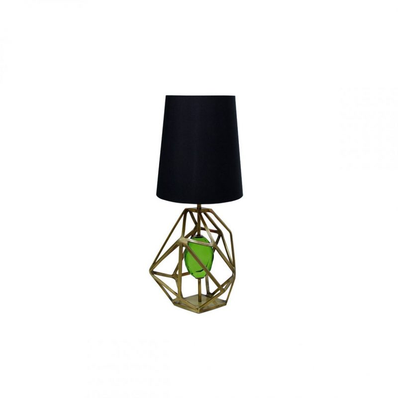 table lamps Table Lamps You'll Need In 2021 6 7