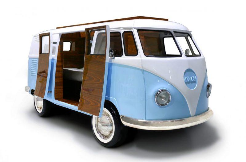 modern beds Modern Beds To Elevate Your Bedroom Design 7 1
