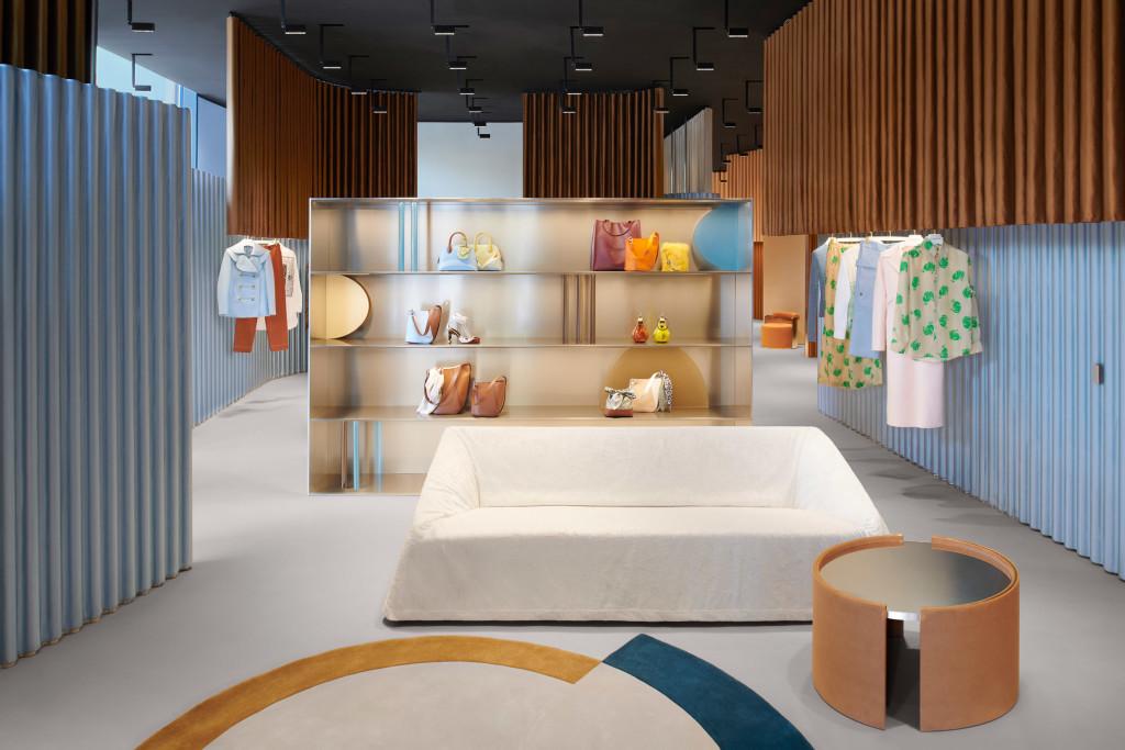 dimore studio Dimore Studio: 10 Amazing Interior Design Projects 7 13