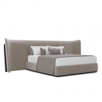 bedroom Upgrade Your Bedroom With Luxxu's Newest Collection 7 2