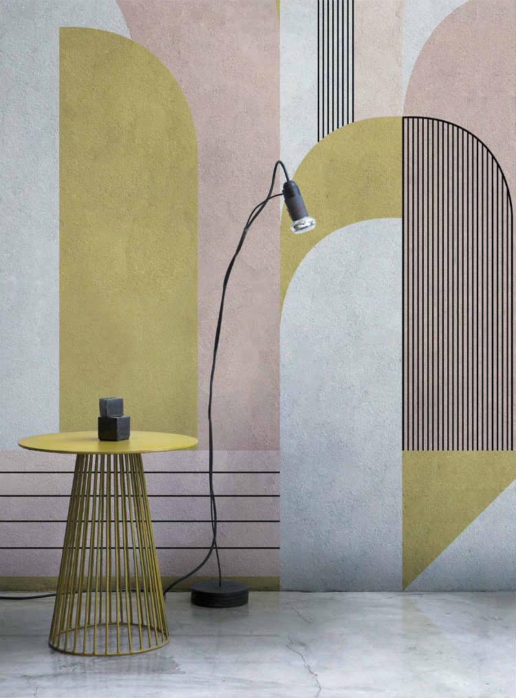 milan The Best Interior Designers From Milan 7 3
